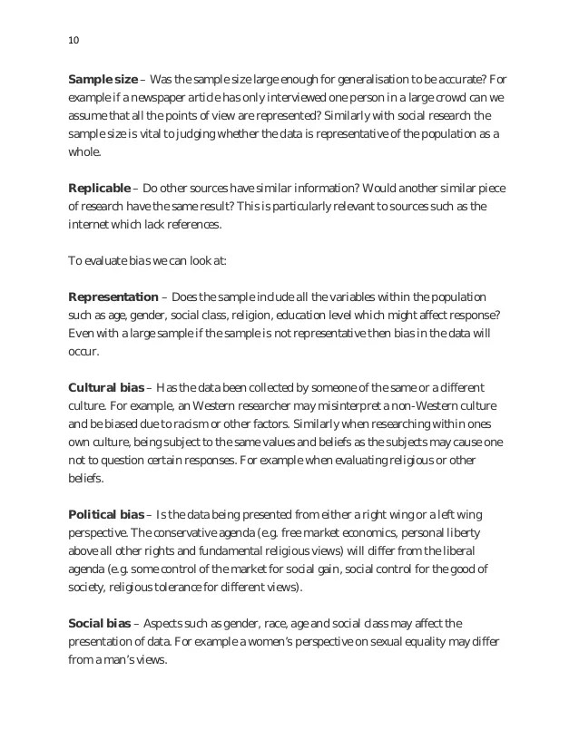 Professional Resume Writers Resume Writing Services Reflective Essay On Clinical Practice