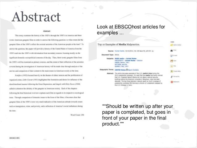 Ib extended essay english hepatitze