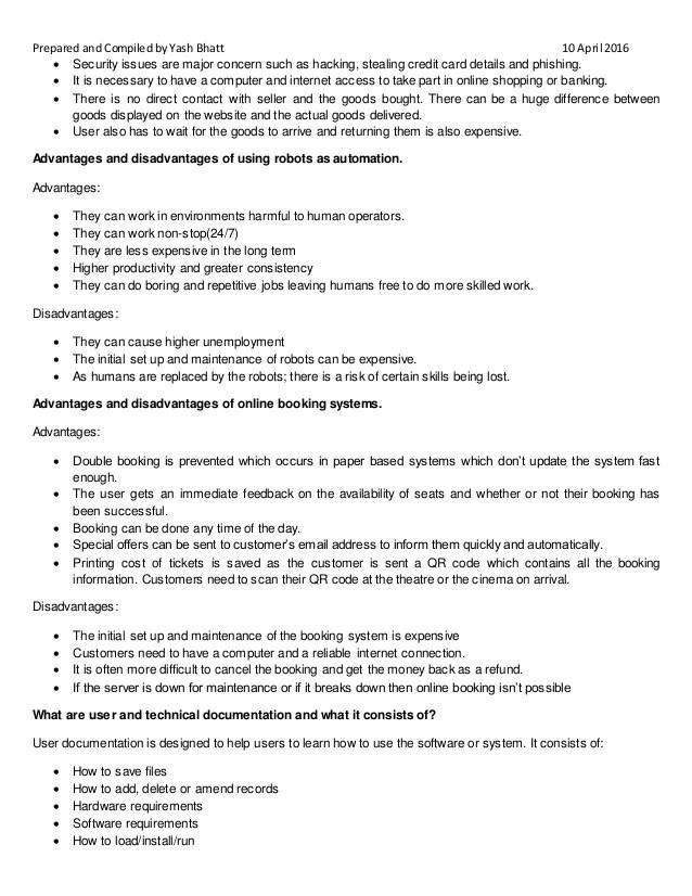 free resume template for mac env 1198748 resumeoud - Free Resume Templates For Mac Textedit