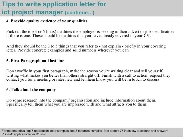 how to describe writing samples on your resume