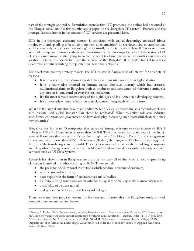 Contemporary Bank Credit Risk Analyst Resume Crest - Wordpress
