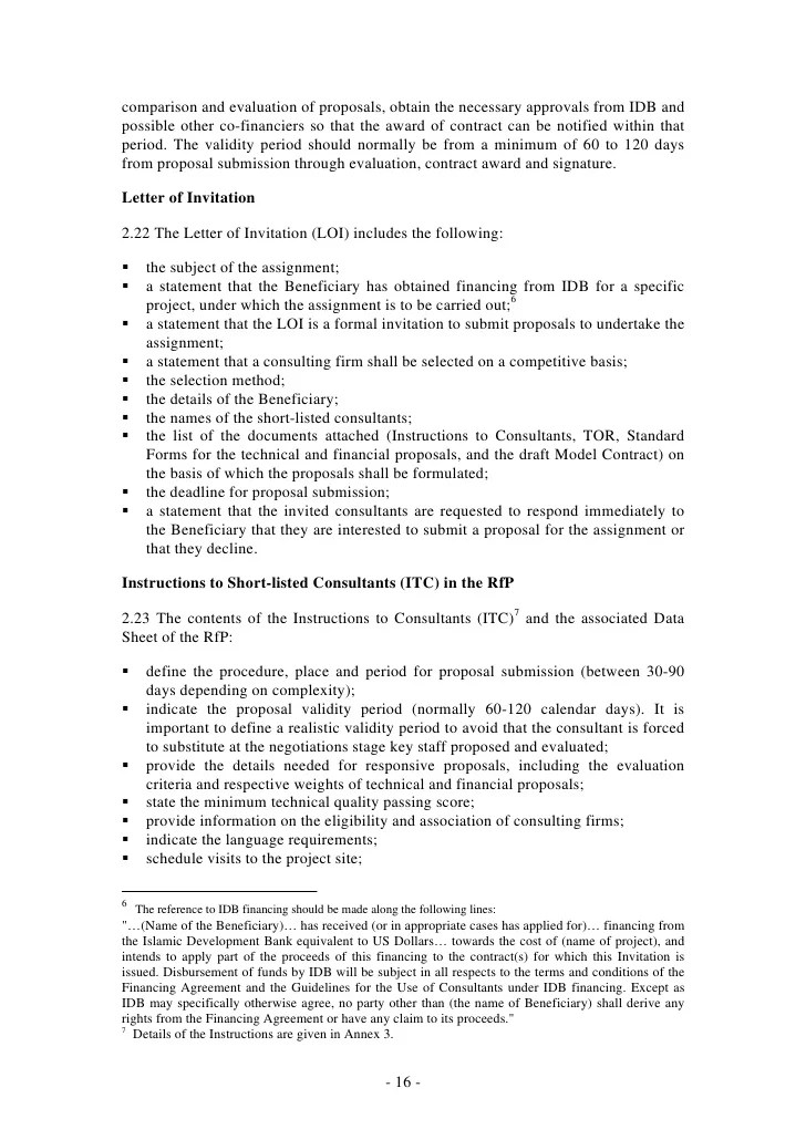 green card recommendation letter example - Canasbergdorfbib