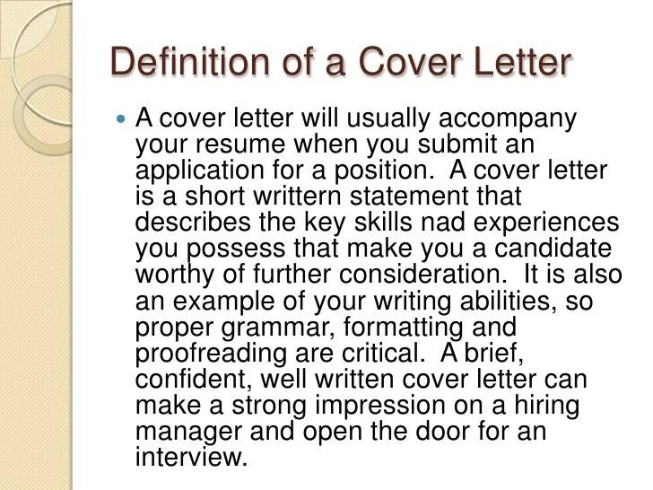 Cover Letter For Hr Internship Fresher | Legal Assistant ...