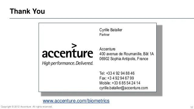 Business Letter Of Cancellation Cfltkcdn Osc2012 Identity Analytics Exploiting Digital Breadcrumbs