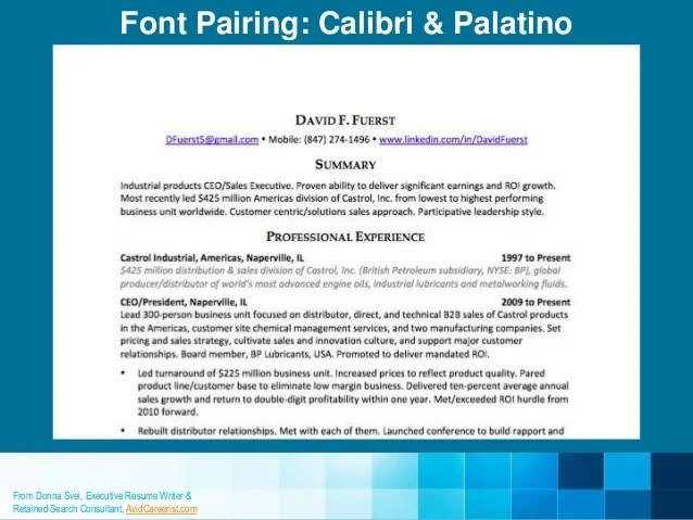 magnificent resume font size 9 gallery resume templates ideas