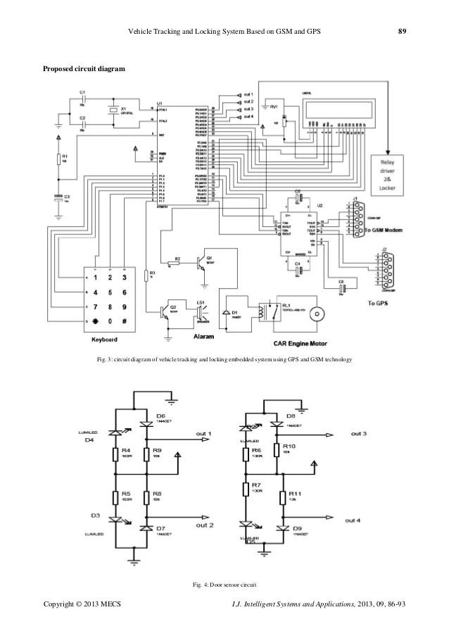 step down transformer wiring diagram