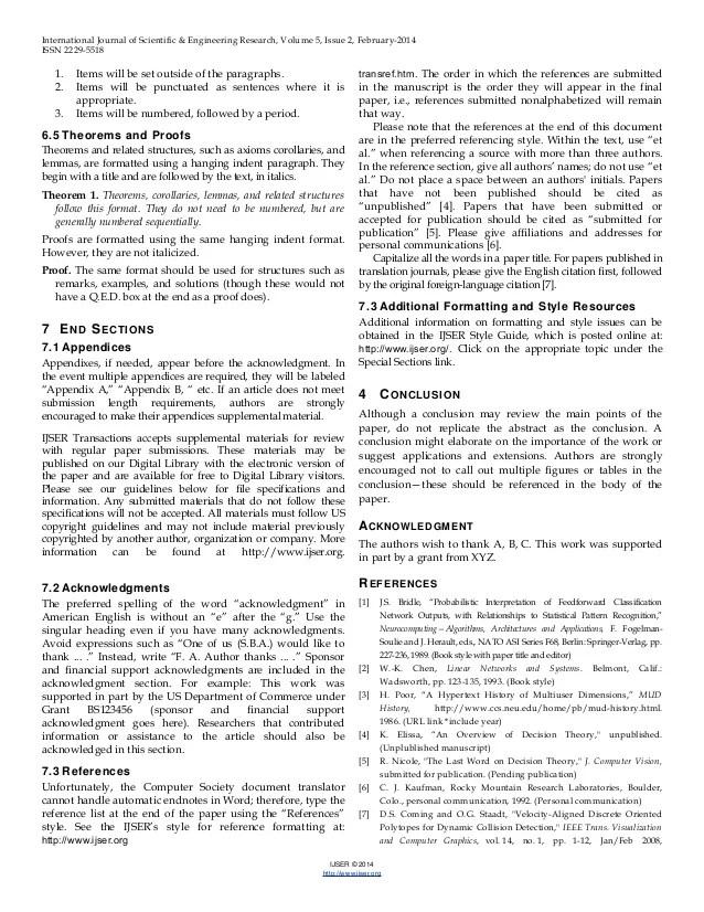 free engineering papers - Ozilalmanoof - engineering paper template word