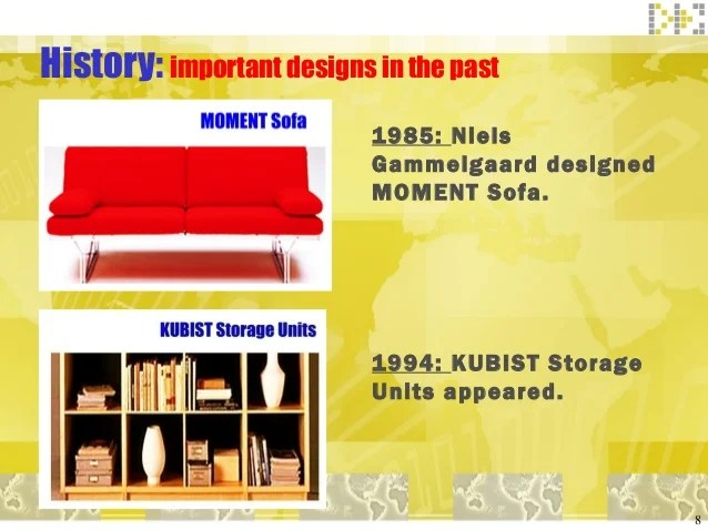 Ikea Mission Statement Ikea Case Study