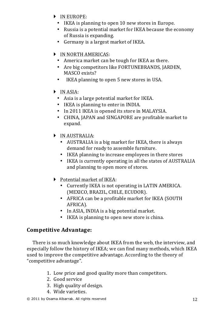 CIMA - Study resources