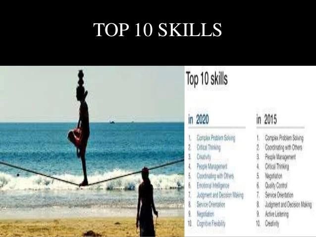 School, exams or no big way to success Illiterate vs life vs Skill