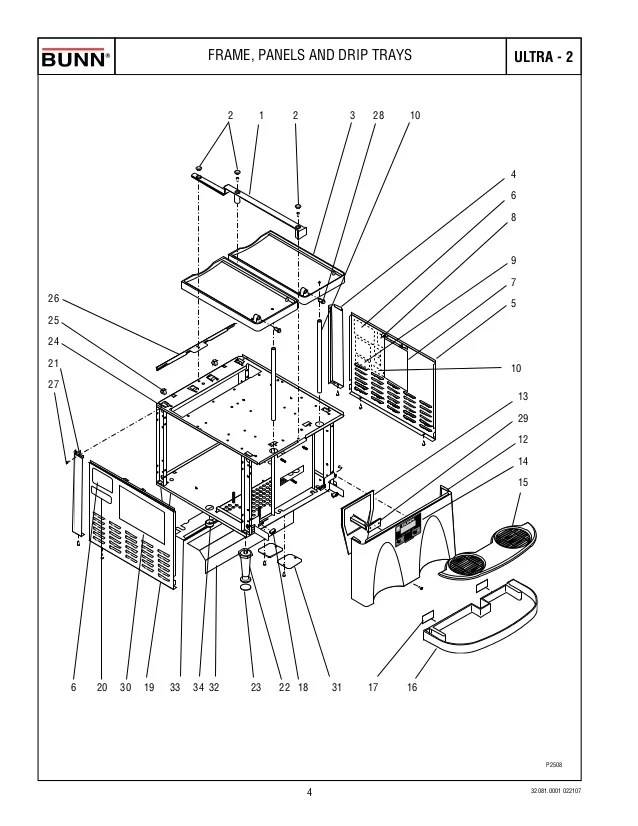 patton fan motor wiring diagrams admin ddnss ch \u2022patton fan motor wiring diagrams all wiring diagram rh 19 8 3 drk ov roden de