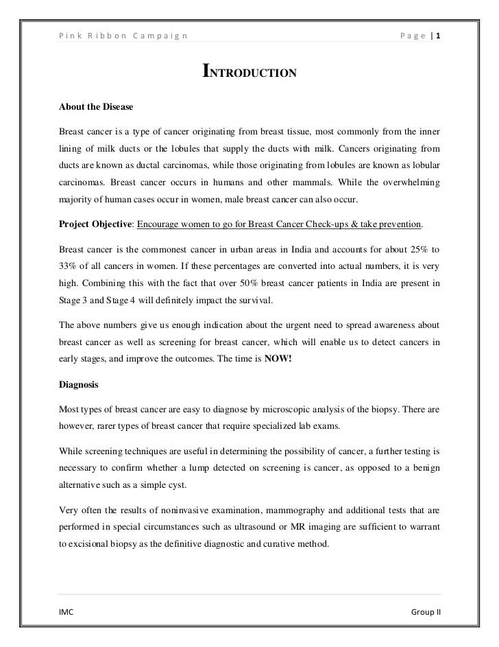 hamlet revenge essay - Tutlinayodhya