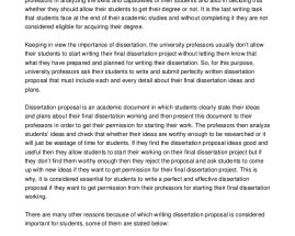 essay on your duty towards parents and grandparents
