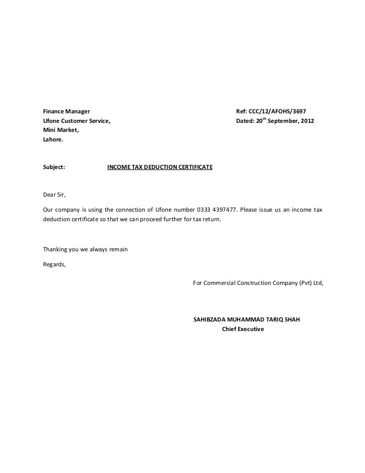 Requisition Letter Format Sample Letters For Requesting - requisition letter sample