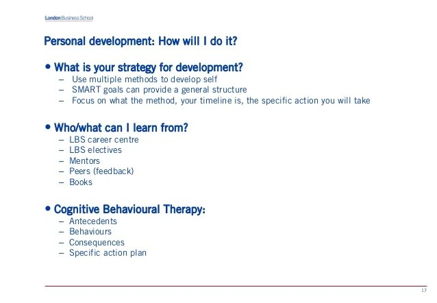 personal development plans sample - Manqalhellenes - example of a personal development plan sample