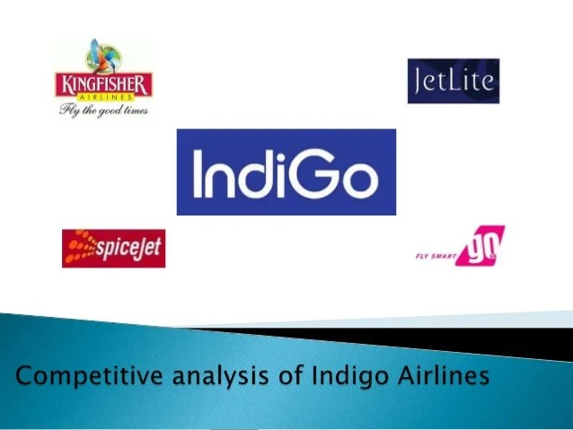 indigo airlines login