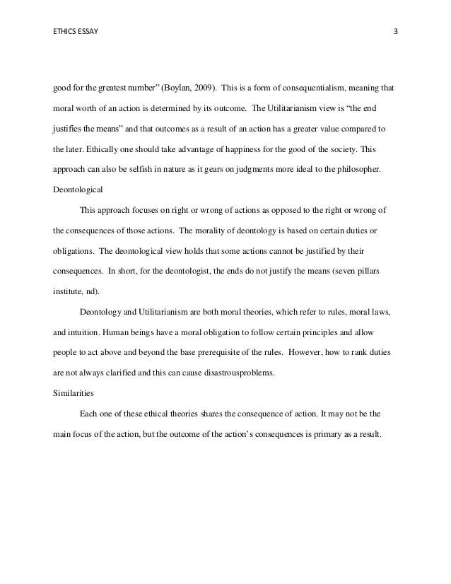 The swimmer short essays