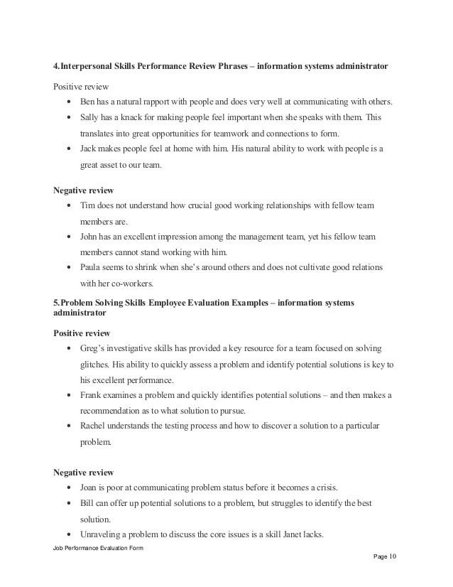 critical appraisal example essay - Pinarkubkireklamowe