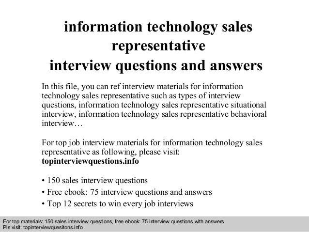 interview questions for a supervisor