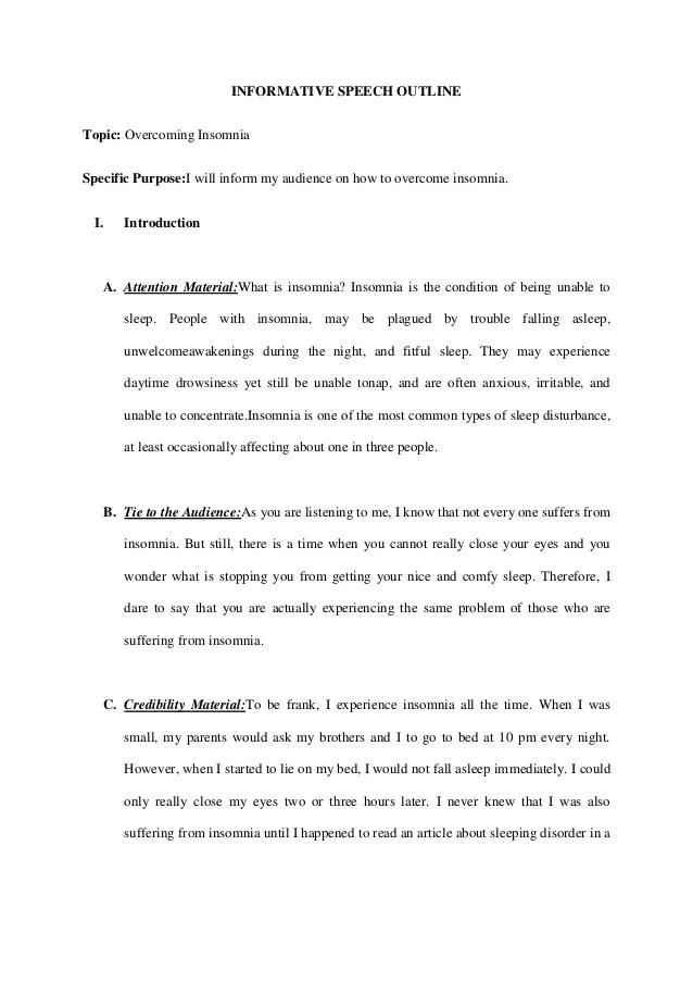 capital punishment in canada research paper
