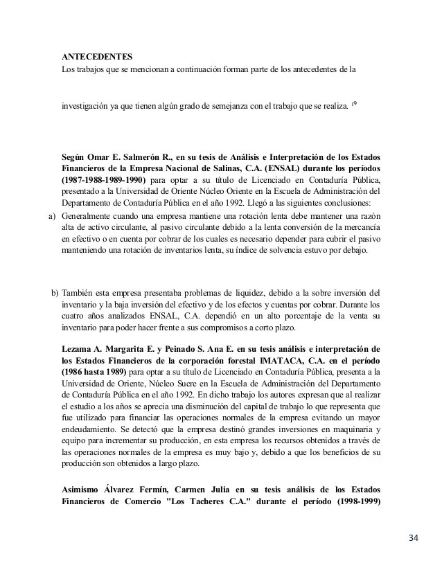 formato de informe gerencial - Bire1andwap - formatos de informes gerenciales