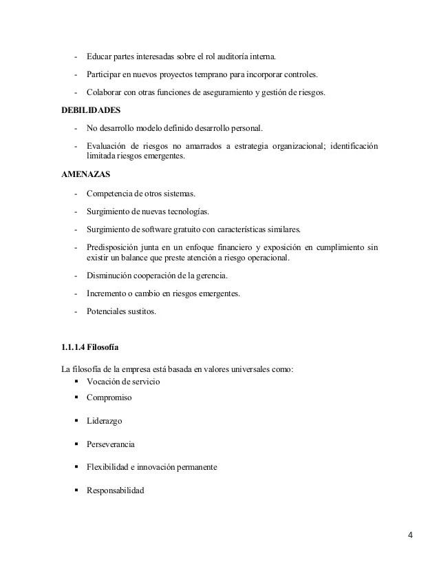 Formato De Informe Gerencial - Selol-inkmodelo de solicitud de - formatos de informes gerenciales
