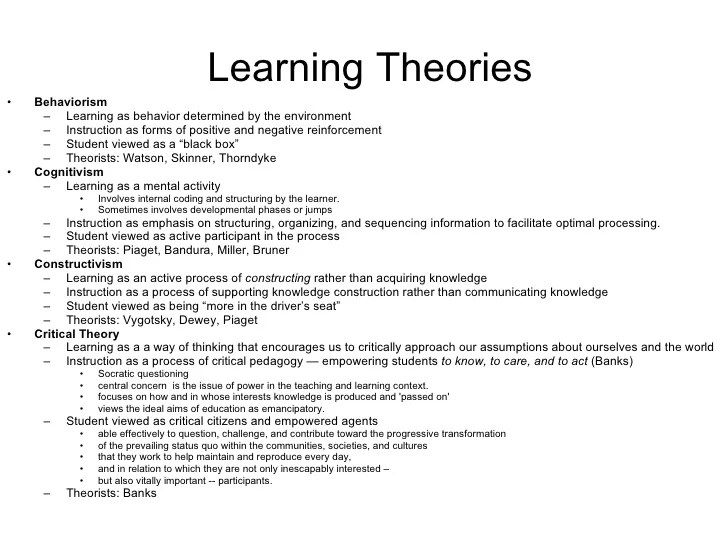 Ethics Case Studies Insights Using Educational Theory And Moral Psychology To Inform