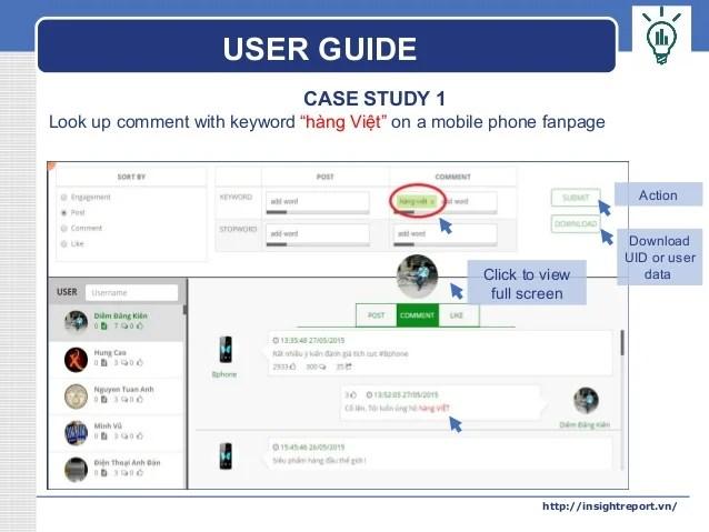 Sdlc Case Study Example Essay Computer System Validation Master Plan  Information