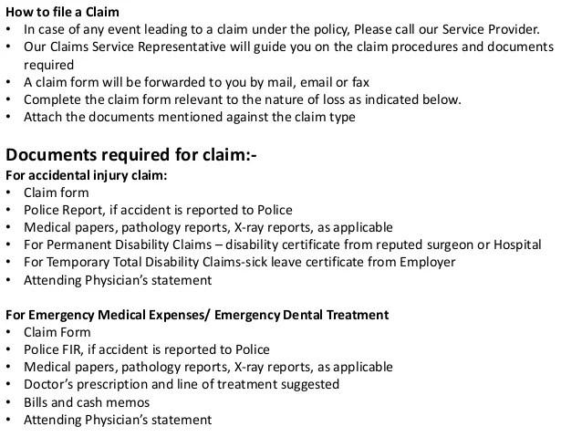claim report format - Alannoscrapleftbehind - expenses report format