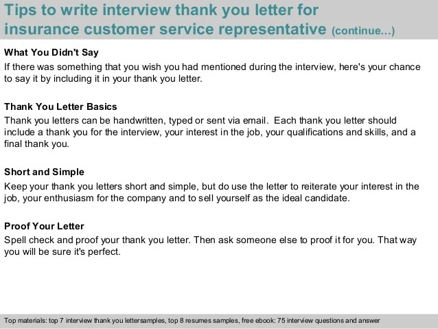 ... Customer Service Interview Questions And Answers Sample   Guve ...