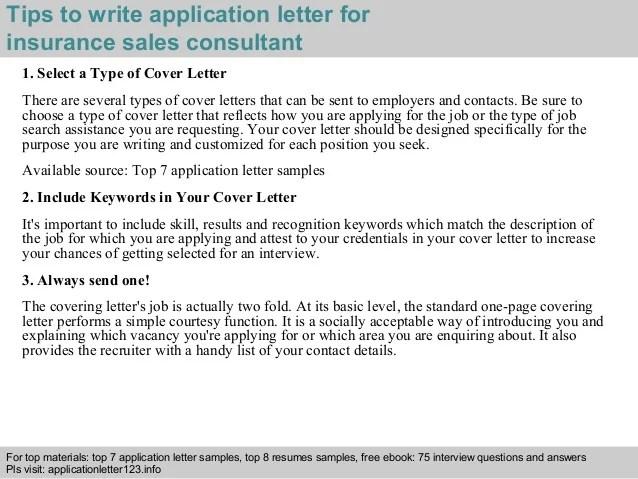 insurance agent cover letters - Alannoscrapleftbehind - insurance sales agent sample resume