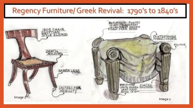 history of furniture sketchbook and designers portfolio auto history of furniture sketchbook and designers portfolio