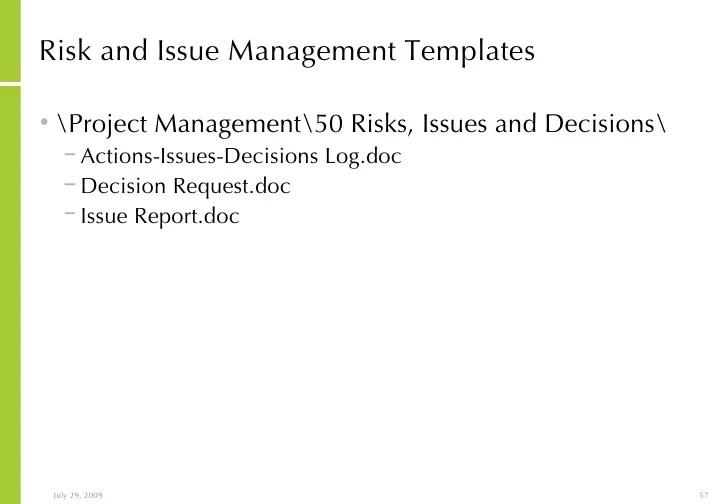 Spreadsheet Templates Decisions Blueprint Atlassian Documentation - decision log template
