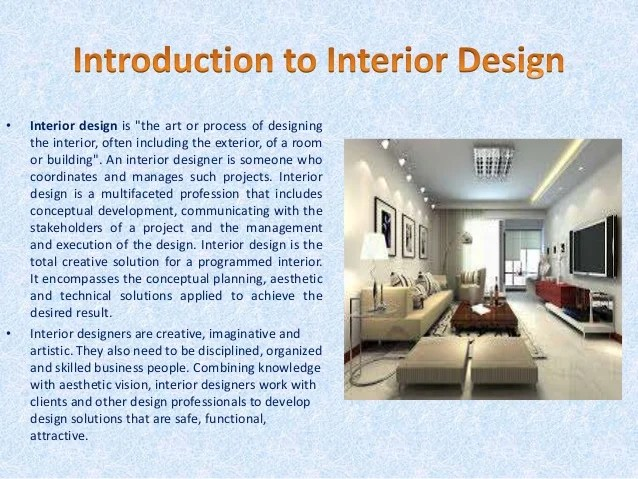 Interior Design Courses In Amsterdam Interior Design Course Billingsblessingbags Org