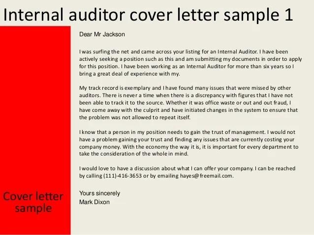 Buy an Essay Online Cheap - Order Essay Here internal bank audit - retail auditor sample resume