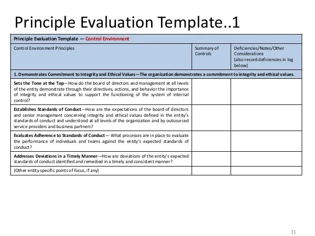 self assessment template - Onwebioinnovate - assessment forms templates
