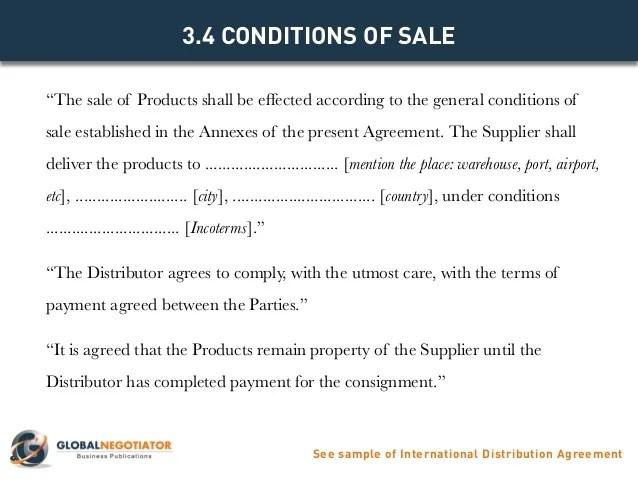 100+  Reseller Agreement Templates Thebridgesummit  Prenuptial - sample reseller agreement