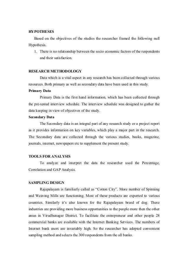 resume format banking sector india llp agreement stamp paper