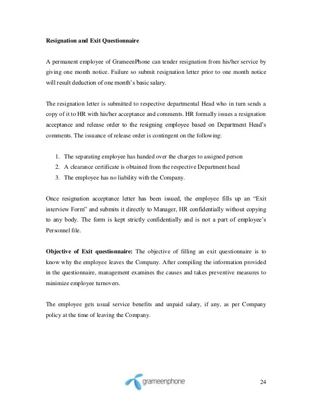 13 Employee Resignation Letter Templates Free Sample Resignation Letter Payment In Lieu Of Notice Resume