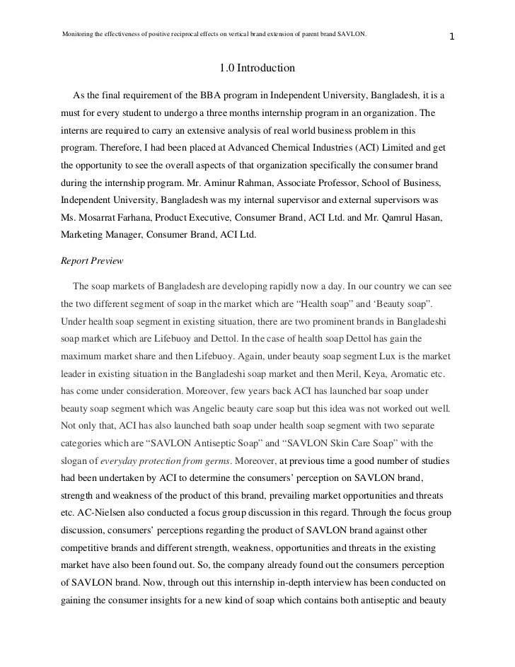 Human Resources custom made essay