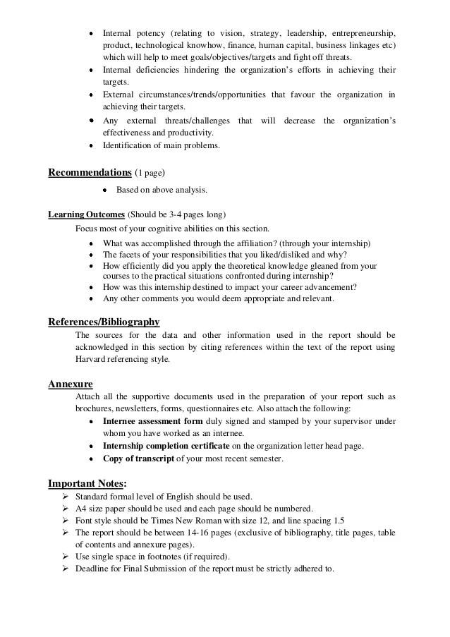 internship objective sample - Towerssconstruction