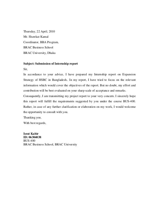 Hsbc Cover Letter. Hsbc. Best Resume And Cover Letter Examples