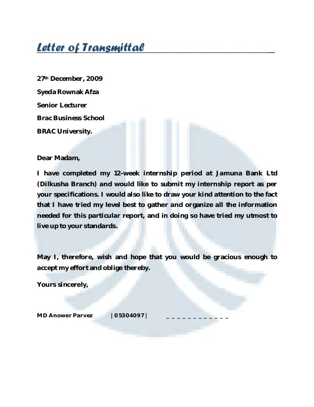 The Investment Banking Cover Letter That Will Get You A Job Homework Help On Geometry Online Argumentative Essay