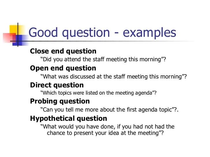 Resume Writing Good Communication Skills | Sample Customer Service
