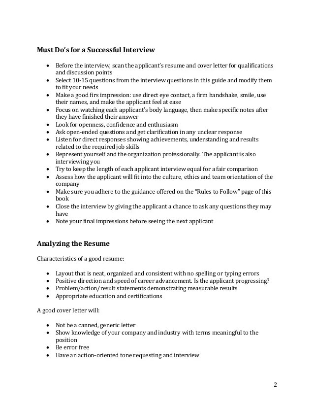 med school essays samples thesis grading scale growing plants in - what should your resume look like