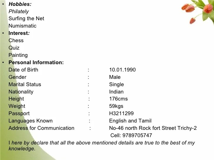 sample air hostess cover letters - Vatozatozdevelopment