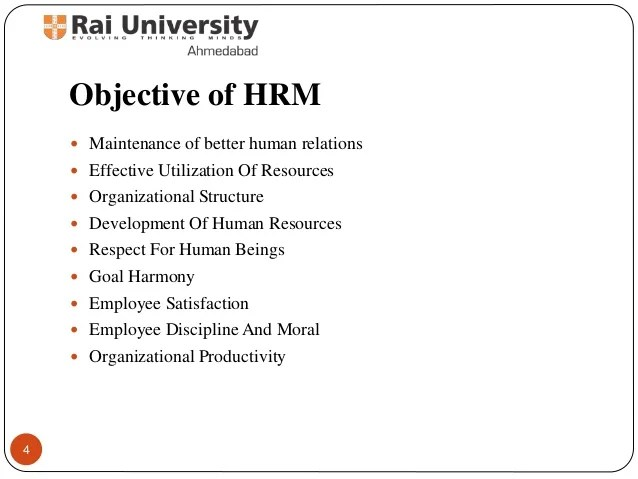 Hr Manager Resume Sample Three Hr Resume Introduction To Human Resource Management Evolution