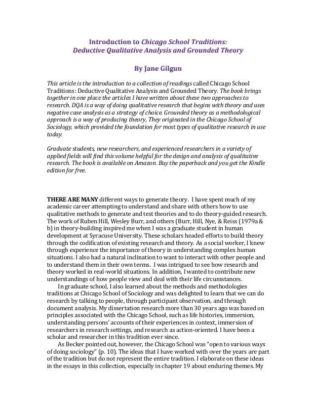 Proposal Argument Essay Examples Deductive Essay Topics Wwwgxart