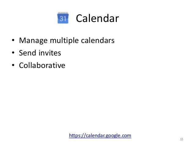 Google Calendar Multiple Calendars Android Add Someone Elses Google Calendar Google Support Suite Secrets Leveraging Google Apps Suite For Effective