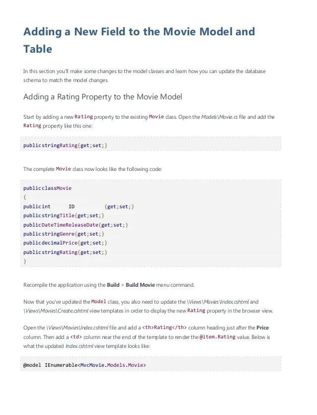 Blank Resume Layout Blank Template For Resume Atchafalayaco, Free - mark zuckerberg resume
